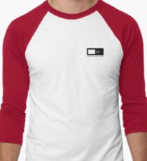 Love Smile Cry Laugh Logo Abstract T-Shirt