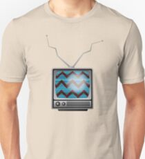 Technical difficulties Unisex T-Shirt
