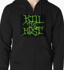 Kill The Host T-Shirt