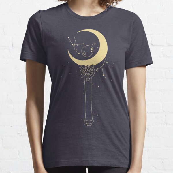 Puissance des étoiles T-shirt essentiel