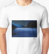While You Were Sleeping Unisex T-Shirt