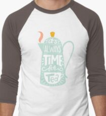 Tea saying T-Shirt