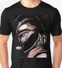 Achilles T-Shirt