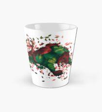 Battlecat  Tall Mug