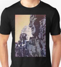 Bayon Buddhist Temple- Angkor Wat, Cambodia T-Shirt