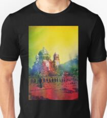 Berlin Cathedral- Germany T-Shirt