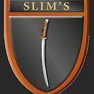 «Slims Company RMAS» de plove526