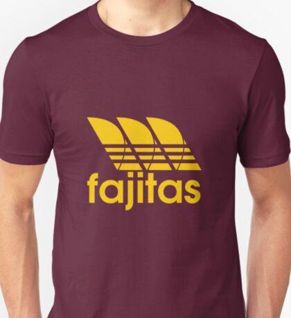 FAJITAS T-Shirt