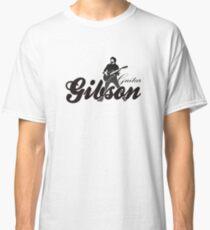 Gibson Classic T-Shirt