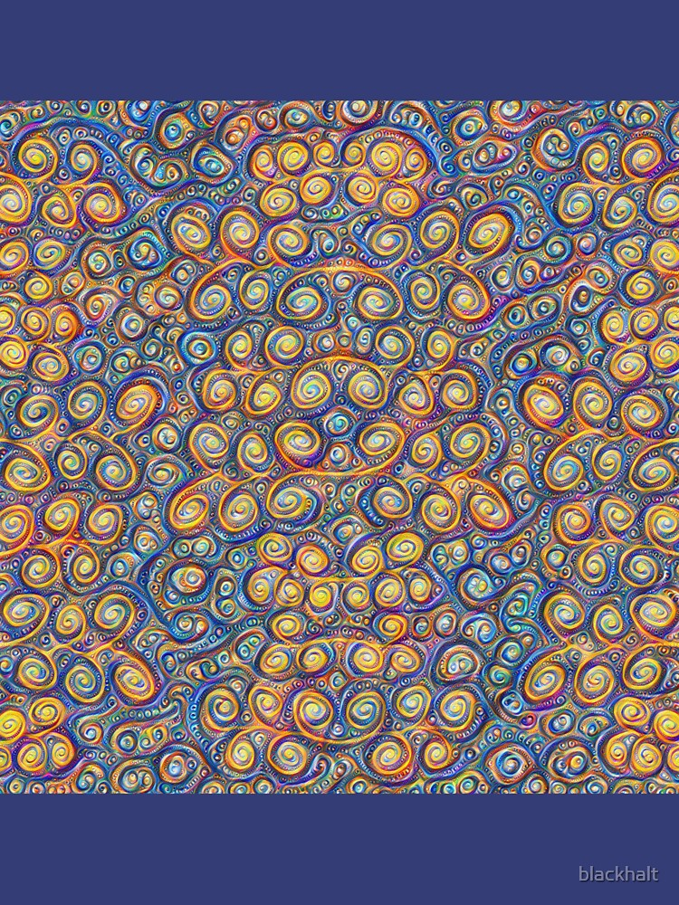 Grapes #DeepDream #Art by blackhalt