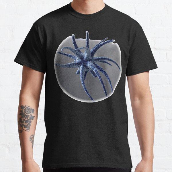 Bacillus Classic T-Shirt
