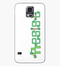 Resist Case/Skin for Samsung Galaxy