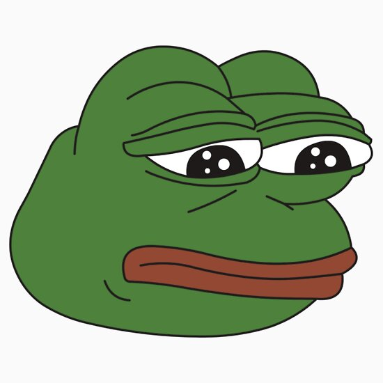 Rare Pepe Can Someone Fill Me In Outoftheloop