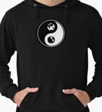 Only one EARTH Lightweight Hoodie