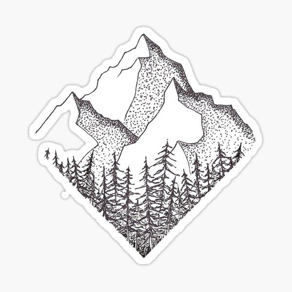 La gamme Diamond Sticker