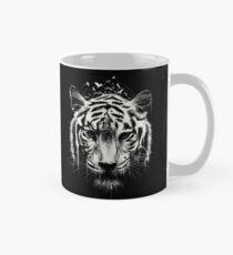 Interconnected Mug