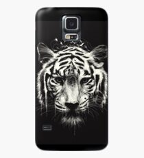 Interconnected Case/Skin for Samsung Galaxy