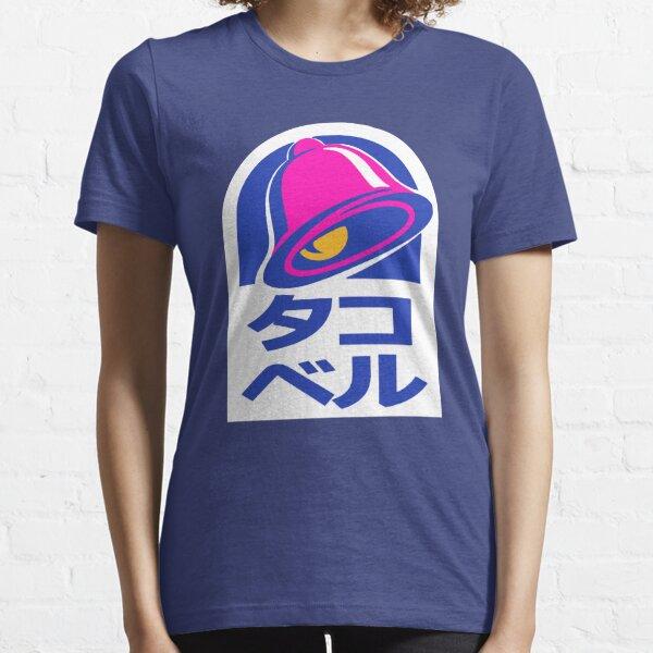 tako beru T-shirt essentiel