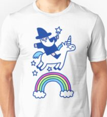 Most Magical Adventure T-Shirt