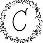 C by MRLdesigns