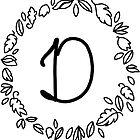 D by MRLdesigns