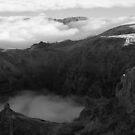 Madeira by evStyle