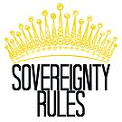 Sovereignty Rules by EvePenman