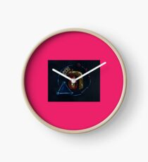 REYSH - 20 – Creative Power of Reysh Clock