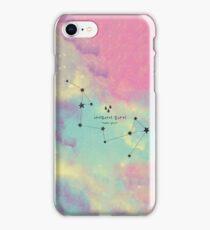 I.O.I - Downpour iPhone Case/Skin