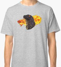 Travis Scott - Bird in the Trap Classic T-Shirt