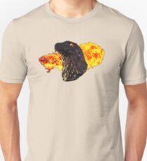 Travis Scott - Bird in the Trap Unisex T-Shirt