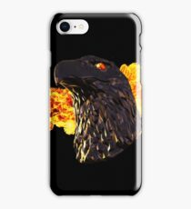 Travis Scott - Bird in the Trap iPhone Case/Skin