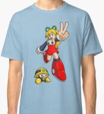 20XX Little Sister Classic T-Shirt