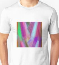 Shining Rays of Inner Sky T-Shirt