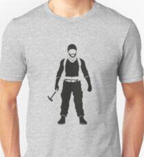 Tyreese Unisex T-Shirt