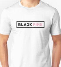 Blackpink 7 T-Shirt
