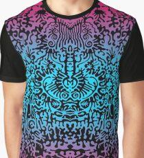 This is a colorfull dream Grafik T-Shirt