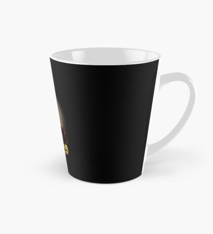 meditator - beyoutofull Mug