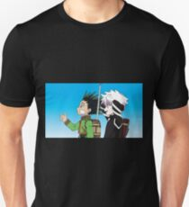 Hunter X Hunter (2011) Unisex T-Shirt