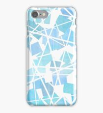 Meaningless iPhone Case/Skin