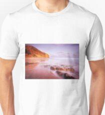 Bells Beach Southside Unisex T-Shirt