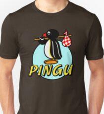 Penguin NUT T-Shirt