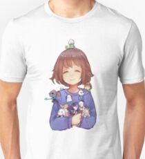 Pocketale! Unisex T-Shirt