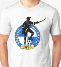 Bristol Rovers FC T-Shirt
