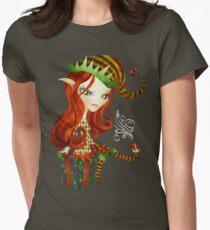 Elfie Elf T-Shirt