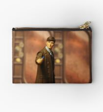 The Tenth Doctor Studio Pouch