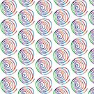 Color swirl by Keywebco