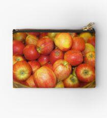 Apple Of My Eye Studio Pouch