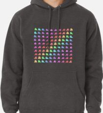 PartyParrot - Conga Party Hoodie