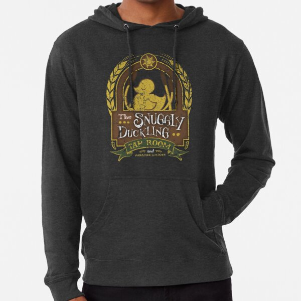 OLD STYLE BREWERS CRAFT BEER DREAMS ALCOHOL DRINK Womens Charcoal Sweatshirt